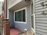 11650 Cedar Avenue - Photo 2