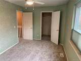 11650 Cedar Avenue - Photo 25