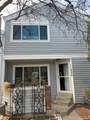 11650 Cedar Avenue - Photo 32
