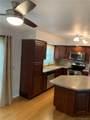 11650 Cedar Avenue - Photo 38
