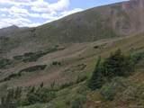 12867 & 16318 Mineral Surveys - Photo 21