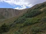 12867 & 16318 Mineral Surveys - Photo 22