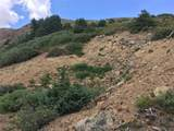 12867 & 16318 Mineral Surveys - Photo 23