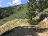 12867 & 16318 Mineral Surveys - Photo 5