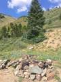 12867 & 16318 Mineral Surveys - Photo 6
