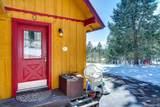 952 Burland Drive - Photo 18