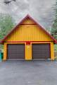 952 Burland Drive - Photo 28