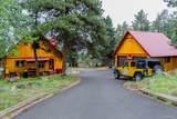 952 Burland Drive - Photo 29