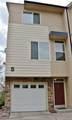 8751 Pearl Street - Photo 1