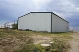 27990 Private Road 139 - Photo 12
