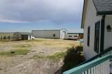 27990 Private Road 139 - Photo 24