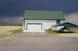 27990 Private Road 139 - Photo 30