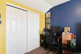 13557 Quivas Street - Photo 21