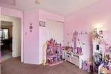 13557 Quivas Street - Photo 24