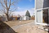 13557 Quivas Street - Photo 26