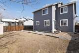 13557 Quivas Street - Photo 27
