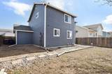 13557 Quivas Street - Photo 28