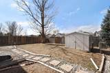 13557 Quivas Street - Photo 29