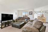 13557 Quivas Street - Photo 3