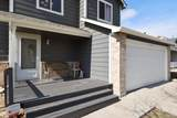 13557 Quivas Street - Photo 31