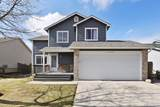 13557 Quivas Street - Photo 32