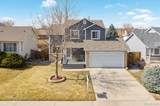 13557 Quivas Street - Photo 34