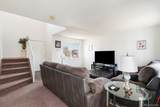 13557 Quivas Street - Photo 4