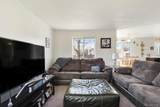 13557 Quivas Street - Photo 6