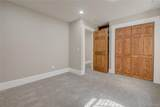 1590 Lincoln Street - Photo 31