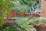 1590 Lincoln Street - Photo 34