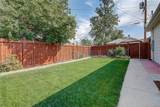 1590 Lincoln Street - Photo 35