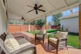 1590 Lincoln Street - Photo 37