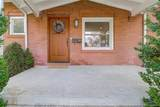 1590 Lincoln Street - Photo 4