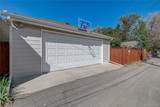 1590 Lincoln Street - Photo 40