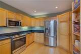 3 Eagles Nest Court - Photo 15