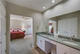 3 Eagles Nest Court - Photo 21