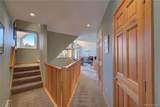 3 Eagles Nest Court - Photo 24