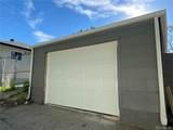 4811 Osceola Street - Photo 32