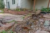 6920 Garrison Street - Photo 27
