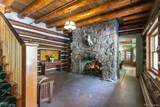 38619 Boulder Canyon Drive - Photo 11