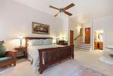 38619 Boulder Canyon Drive - Photo 17