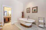 38619 Boulder Canyon Drive - Photo 19
