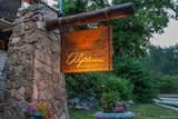 38619 Boulder Canyon Drive - Photo 2