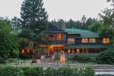 38619 Boulder Canyon Drive - Photo 4