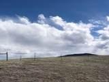 302 Ramrod Path - Photo 10