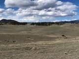 302 Ramrod Path - Photo 3