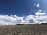 302 Ramrod Path - Photo 6
