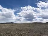 302 Ramrod Path - Photo 7