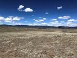 302 Ramrod Path - Photo 8