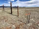 302 Ramrod Path - Photo 9